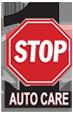 1 Stop Auto Care, inc.