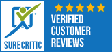 1 Stop Auto Care Reviews